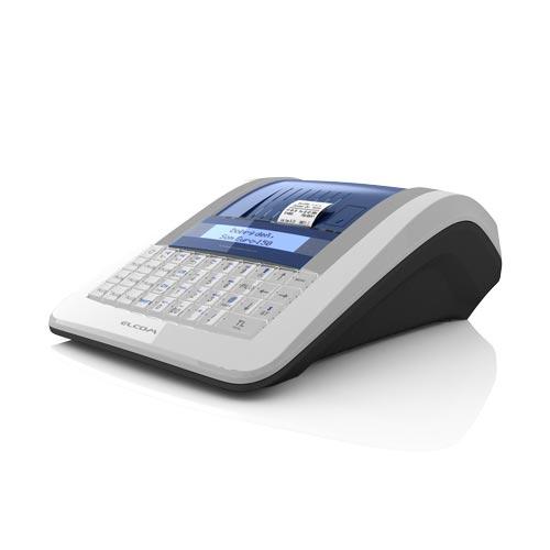 Online registračná pokladňa Euro-150/o Flexy BAT