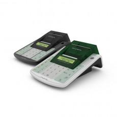 Online registračná pokladnica eKasa Euro 50i/o Mini