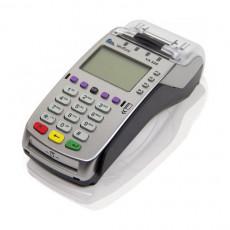 Online registračná pokladnica eKasa FiskalPRO VX520 - ethernet
